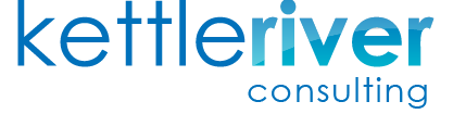 Kettle River Consulting Logo