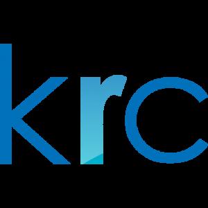 Kettle River Consulting Favicon