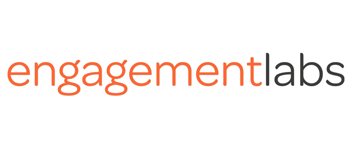 Engagement Labs Logo