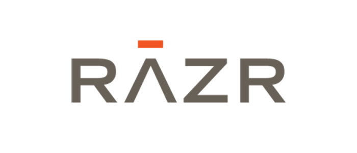 Razr Logo