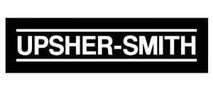 Upsher-Smith Logo